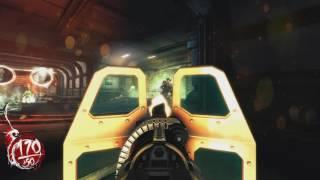 PC Longplay [828] Shadow Warrior 2013 (part 3 of 4)