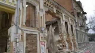 Ростов-на-Дону-ложь мэра Чернышова(, 2010-03-14T08:17:47.000Z)
