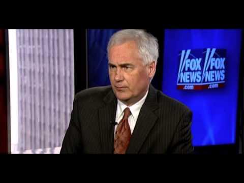 Congressman Tom McClintock on Fox News 4/29/14