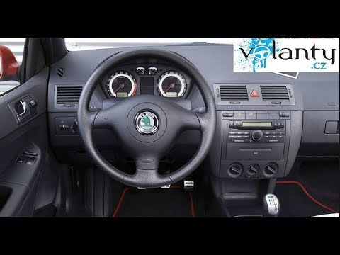 how to remove steering wheel airbag skoda octavia 1 rs. Black Bedroom Furniture Sets. Home Design Ideas
