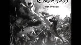 Ewiges Reich - Blutsturm (Full Album)