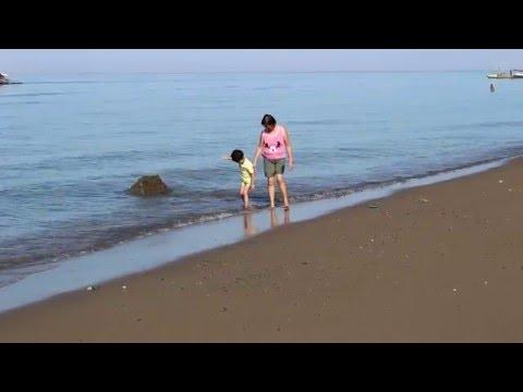 Celebes Sea, Lebak, Sultan Kudarat