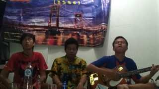 Download Video Kalah Saingan - Tulus (Parodi) MP3 3GP MP4