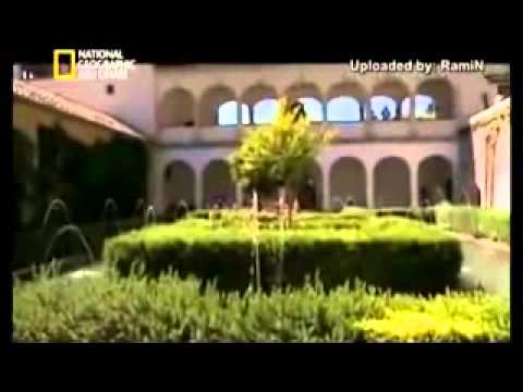 QASRIGII CASAA Qasrul Xamraa Hussein Kurdi   YouTubevia torchbrowser com