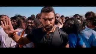 CHENNAI EXPRESS OFFICIAL TRAILOR 2 Hindi Movie Trailer 2 2013