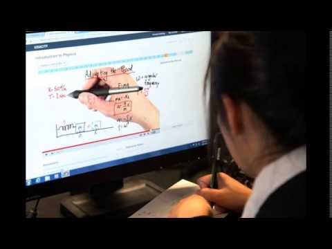 09 Online Early Childhood Education Courses OR Masters Of Education Online Programs