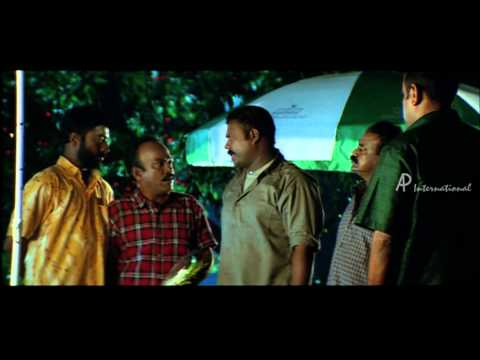 Ben johnson Malayalam Movie  Malayalam Movie  Kalabhavan Mani  Meets Siddique