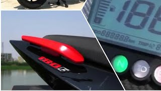 ||New Pulsar 180F|ABS??|Prices|New Launch|PR Moto Vlogs||