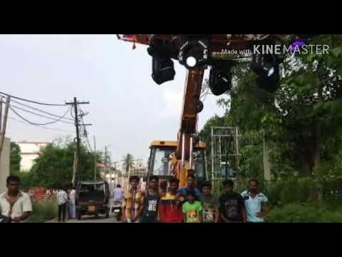 Deepak Dj Sambalpur Odisha            Mob Num 7540958817 ( Abhisekh Kand  )   9658333488 (  Subham