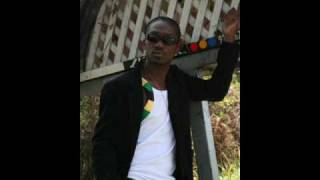 Busy Signal~Tightest { Vybz Kartel~ Ramping Shop} Mix .wmv