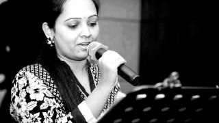Neenillade nanagenide - Manasa Haritas