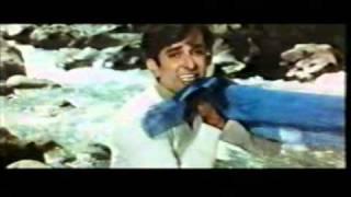 bekhudi main sanam by vijay karan with jhankar
