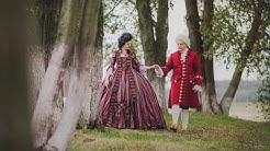 Scherzano sul tuo volto (Handel) Suzie LeBlanc & Daniel Taylor