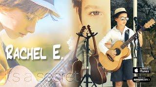 Rachel E. | Original | 11yr old Frano [Live]