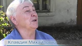 видео Укладка тротуарной плитки в Серпухове