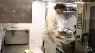 Nuestros productos | Hamburguesas caseras | Gourmet |Homemade burgers