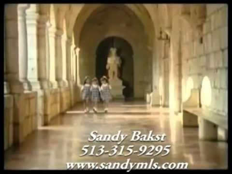 Northern Kentucky Real Estate - Homes for sale in Northern Kentucky - Sandy Bakst