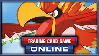 Ich mag Ho-Oh nicht! - Pokémon Trading Card Game Online | Part 8(So ne richtig eklige Taktik. Pkmn Generations Opening ➤ https://youtu.be/64KtpgUR-DA Playlist ..., 2016-06-19T14:30:00.000Z)