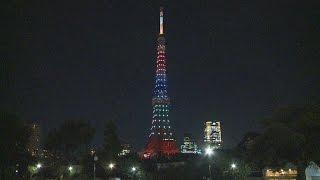 7日(日本時間8日)に開幕するリオデジャネイロ・パラリンピックを盛...