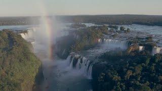 Belmond Hotel das Cataratas, Luxury Hotel Beside Iguassu Falls