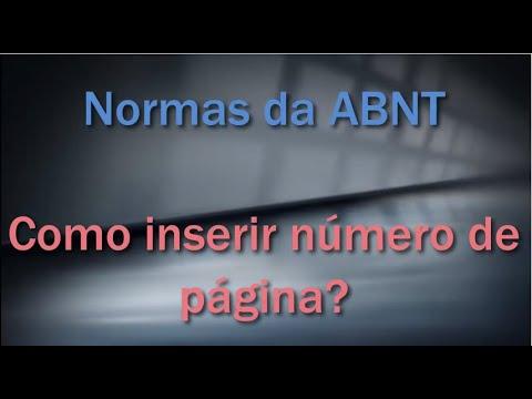Markinhos Moura - Anjo Azul de YouTube · Duração:  4 minutos 20 segundos
