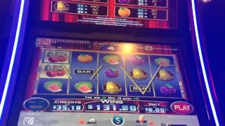 Играть В Игровой Автомат Скалолаз