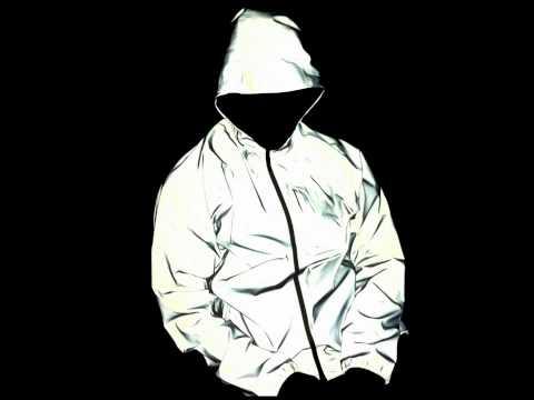 Death Grips - Get Got (Instrumental)