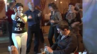 Download ПИТЕР--АРКАДИЙ КОБЯКОВ.О. (БОЛЬНО) Организатор концерта:Марина Ибеева. Mp3 and Videos