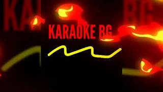Sofi Marinova & Ustata - Moi si dyavole (Karaoke) / Софи Маринова & Устата - Мой си дяволе (Караоке)