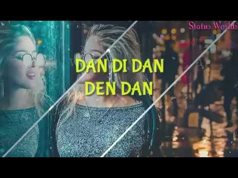 Didi Dance Lyrical | Lyrics Whatsapp Status