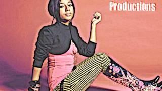 Tiffany Evans - Promise Ring ft. Ciara