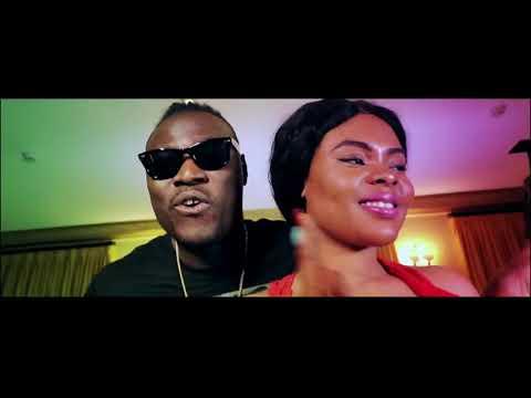 latest-2018-naija-afro-beat-non-stop-video-mix-by-dj-blaze