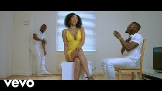 Willteg - Nah U (Official Music Video)