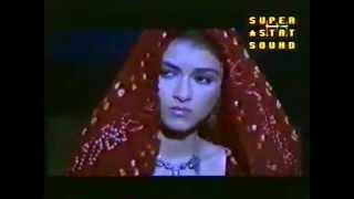 Oonchi Neechi Hai Dagaria - Chori Chori by Anaida