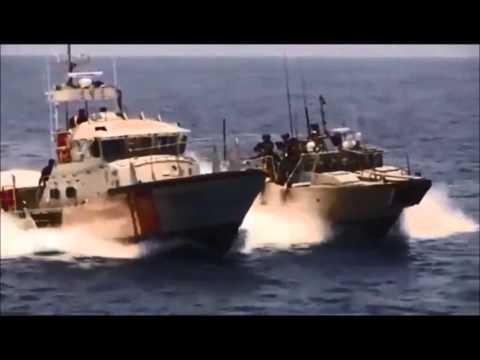 mexico vs guatemala la guerra