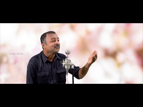 nasrayante namam christian devotional songs malayalam 2019 christian video song adoration holy mass visudha kurbana novena bible convention christian catholic songs live rosary kontha friday saturday testimonials miracles jesus   adoration holy mass visudha kurbana novena bible convention christian catholic songs live rosary kontha friday saturday testimonials miracles jesus