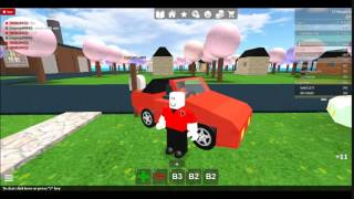 roblox work ata pizza place