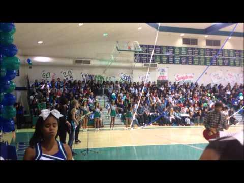 Highland High School Profile 2018 19 Bakersfield Ca