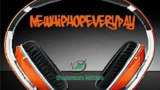 "DJ Khaled ""Rocking All My Chains On"" ft. Birdman, Bun B   Soulja Boy (New song 2010) + Download"