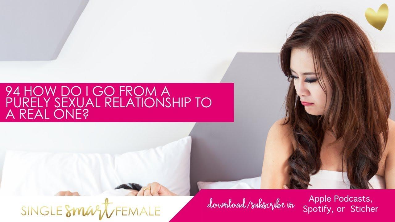Sex Dating blog