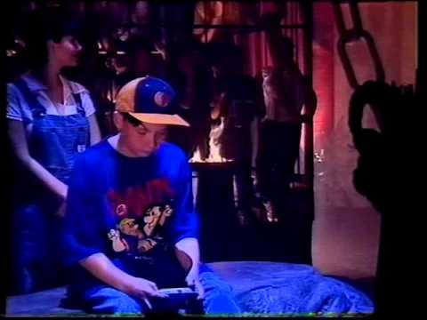 GamesMaster S04-E17 - Natalie Imbruglia