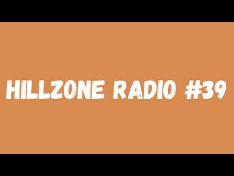 Best Future House Mix 2019 HILLZONE RADIO #39