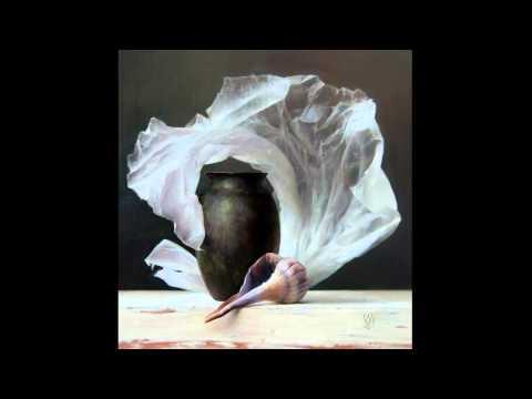 Indirect Painting Video by Sadie Valeri – Teaser Trailer