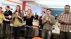 Closing of Millionth Loan | Celebration | Quicken Loans Events