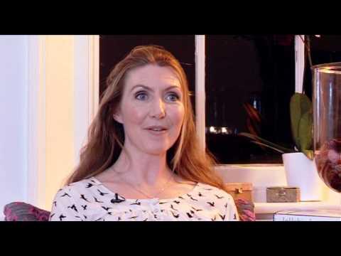 Lezanne Clannachan on JELLYBIRD