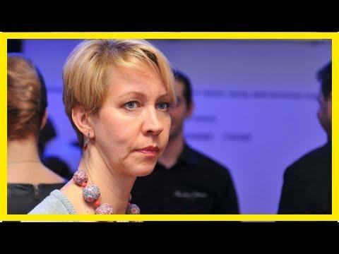 Известная ведущая Лазарева страдает от неизлечимой болезни | TVRu