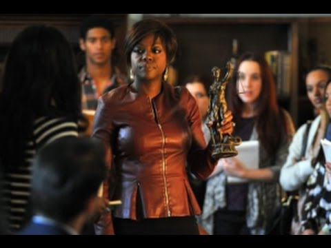 How to get away with murder after show season 1 episode 1 pilot how to get away with murder after show season 1 episode 1 pilot afterbuzz tv youtube ccuart Image collections