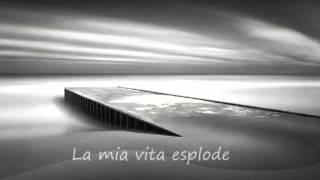 Manà feat Prince royce - El verdadero amor perdona - Traduz. ITA