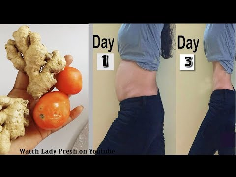 how-to-lose-belly-fat-,-lose-weight,-no-exercise-no-diet-lose-belly-fat,-100%-success,-100%-working