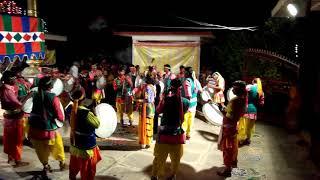 Dappulu in Chitturppu(2)